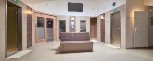 TSC-Fitness-Unterhaching-Fitnessstudio-Sauna
